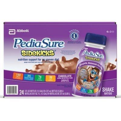 pediasure-sidekicks-chocolate-shake-24-pk-by-pediasure