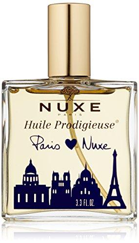 Nuxe - Huile Prodigieuse Edizione Limitata (100ml)