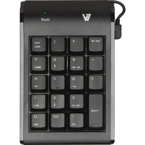 Astuce 200017 Alias Protection clavier TPU pour