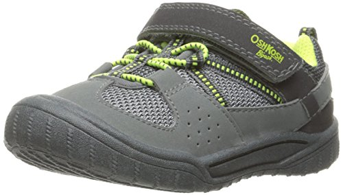 oshkosh-bgosh-boys-hallux-sneaker-grey-9-m-us-toddler