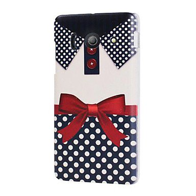 guoxian-white-nautical-hard-plastic-case-cover-for-huawei-ascend-y300