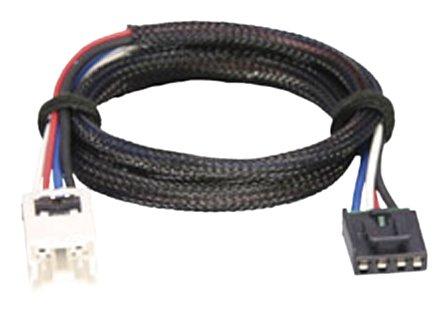 Reese 22286 Brake Control Wiring Adapter