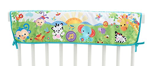 mattel-fisher-price-chg19-2-in-1-rainforest-lichtspiel-furs-bettchen-mit-3-lichteinstellungen-musik-