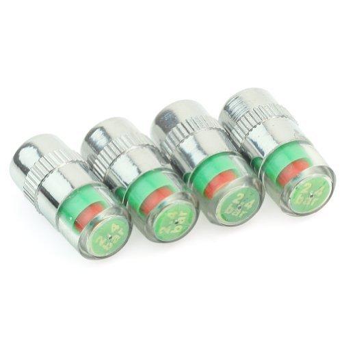 generic-4x-36-psi-car-tire-pressure-monitor-valve-stem-caps-sensor-indicator-3-color-eye