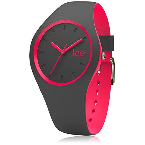 ice-watch-damen-armbanduhr-1553