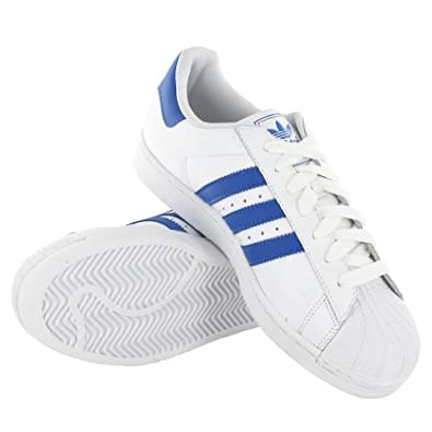 Mini Trapoline Adidas Shoes