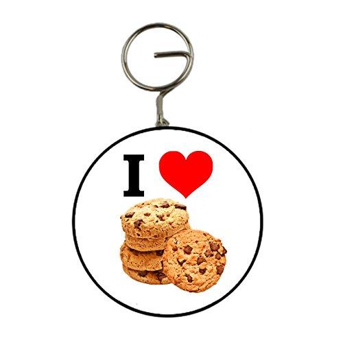 i-love-biscuits-chocolat-cles-decapsuleur-porte-cles-en-forme-de-58-mm
