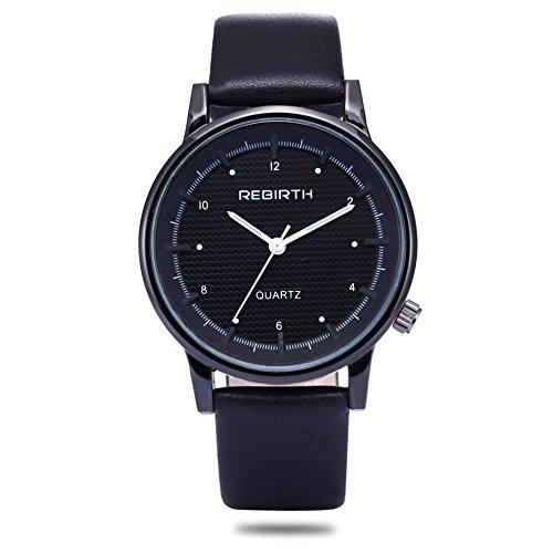 frauen-quarzuhr-armbanduhrart-und-weise-personlichkeit-freizeit-outdoor-pu-leder-w0505