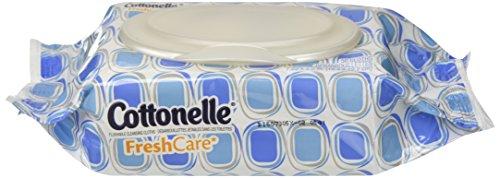 cottonelle-fresh-care-flushable-cleansing-cloth-504-count