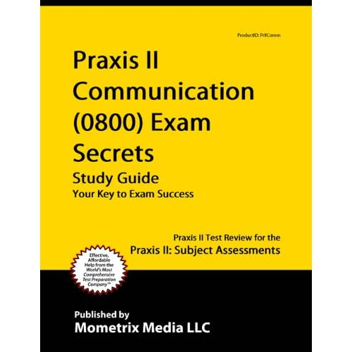 what is the best praxis 2 english study guide Praxis II Reading praxis study guide english to speakers of other languages