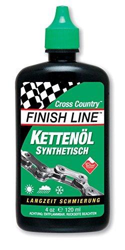 Finish-Line-Cross-Country-Kettenl-120-ml-4000070