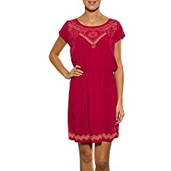 SMASH WOMEN MORGAN DRESS