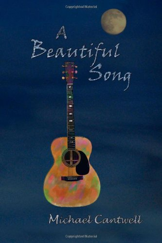A Beautiful Song: A Musical Soul Story