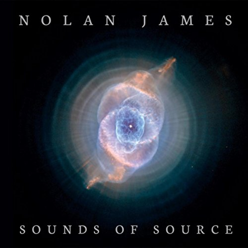 Nolan James – Sounds Of Source – CD – FLAC – 2015 – FATHEAD