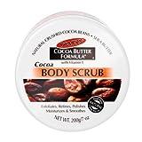 Palmers Cocoa Body Scrub