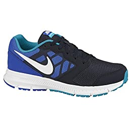 Nike Downshifter 6 Little Kids Style : 684979