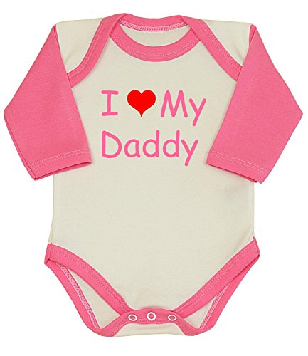 Fun Baby Clothes front-609508