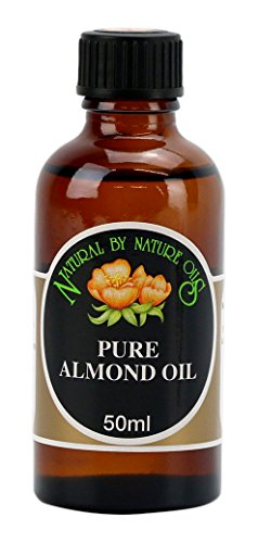 natural-by-nature-oils-almond-oil-50ml