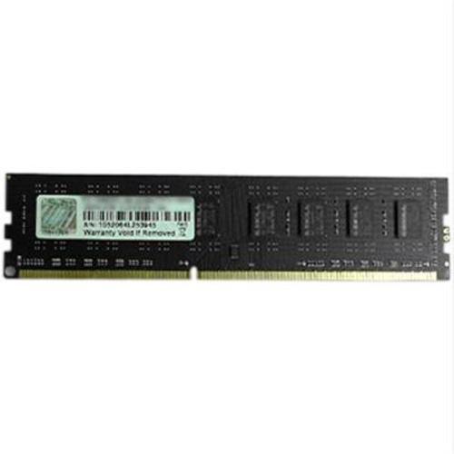 G.Skill 2GB DDR3-1333 NS