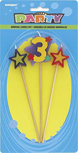 number-3-star-birthday-candles-set-of-3