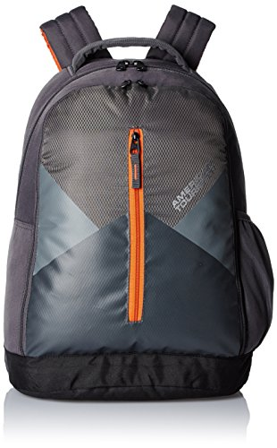 American-Tourister-Ebony-Grey-Casual-Backpack-Ebony-Backpack-048901836132762