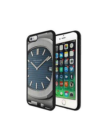 patek-philippe-brand-logo-iphone-6-coque-iphone-6s-coque-patek-philippe-logo-design-housse-etui-prot