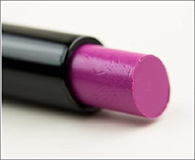 Best Cheap Deal for MAC Sheen Supreme Lipstick ASIAN FLOWER from MAC - Free 2 Day Shipping Available