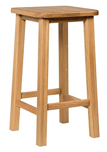 waverly-oak-breakfast-bar-stool-in-light-oak-finish-solid-wooden-stool-dining-chair