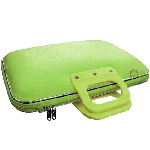 bombata-classic-laptop-case-in-green