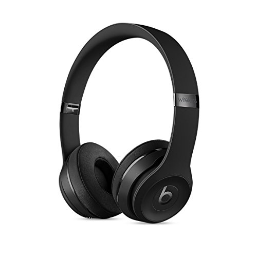 beats-solo3-wireless-on-ear-headphone-black