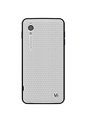 Infocus M370i (White)