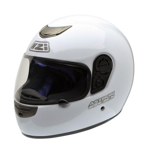 NZI-Astron-600-Casco-de-Moto