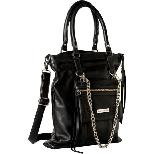 jacki-easlick-tote-with-detachable-mini-bag-black