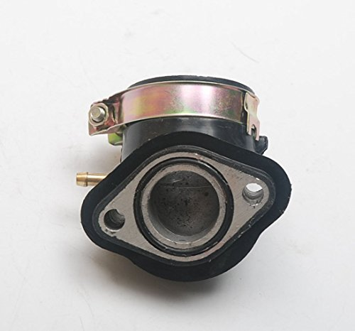 beehive-filter-new-carb-50cc-scooter-moped-gy6-carburetor-sunl-roketa