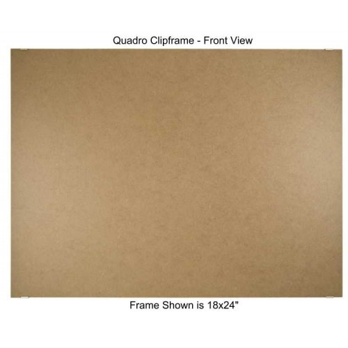 Quadro-Clip-Frame-18x24-inch-Borderless-Frame