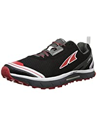 Altra Men's Lone Peak 2 Trail Running Shoe