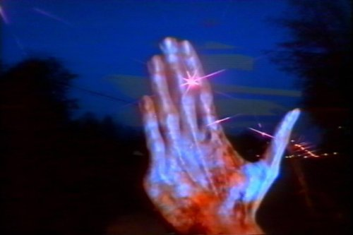 Mikhail Chekalin - Video History of Light & Sound Vol. 2