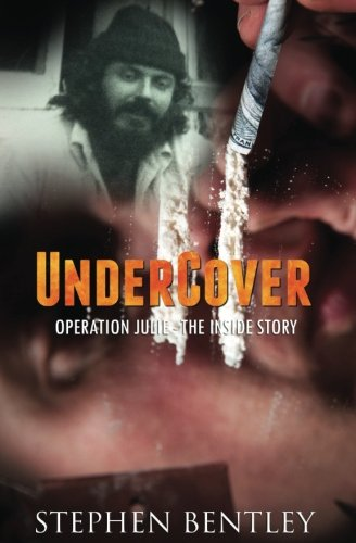 undercover-operation-julie-the-inside-story