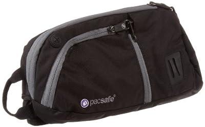Pacsafe Venturesafe CrossBody-Tasche