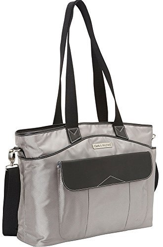 clark-mayfield-newport-laptop-handbag-173-gray-by-clark-mayfield