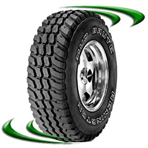 Tyres Remington Tire Mud Brute -  www.iTyre.com