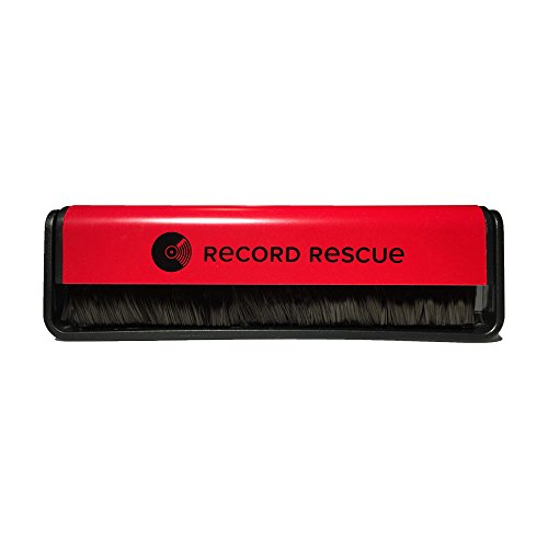 record-cleaning-brush-red-vinyl-record-rescue