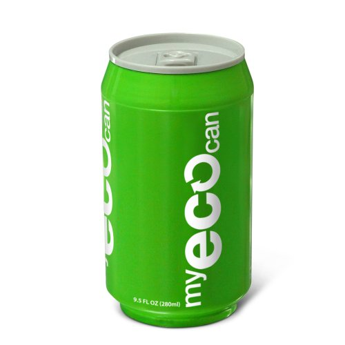 MollaSpace My Eco Can
