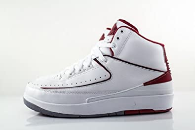 Buy Jordan Air 2 Retro Mens by Jordan