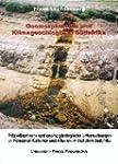 Pal�oklimatische und geomorphologisch...