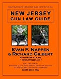 New Jersey Gun Law Guide