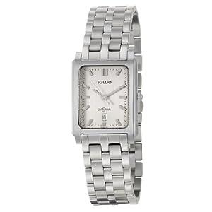 Rado Diastar Men's Quartz Watch R18563133