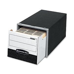 Luxury Amazoncouk Office Storage Boxes