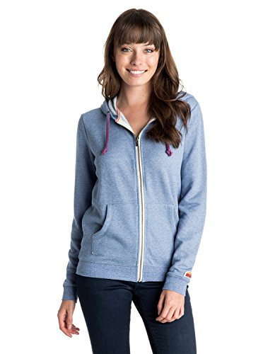 roxy-damen-fleece-top-signature-light-denim-s-erjft03039-pmk0