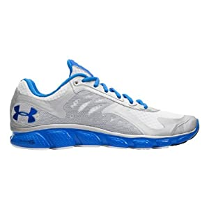 Under Armour Micro G Skulpt Chaussure De Course à Pied - 48.5